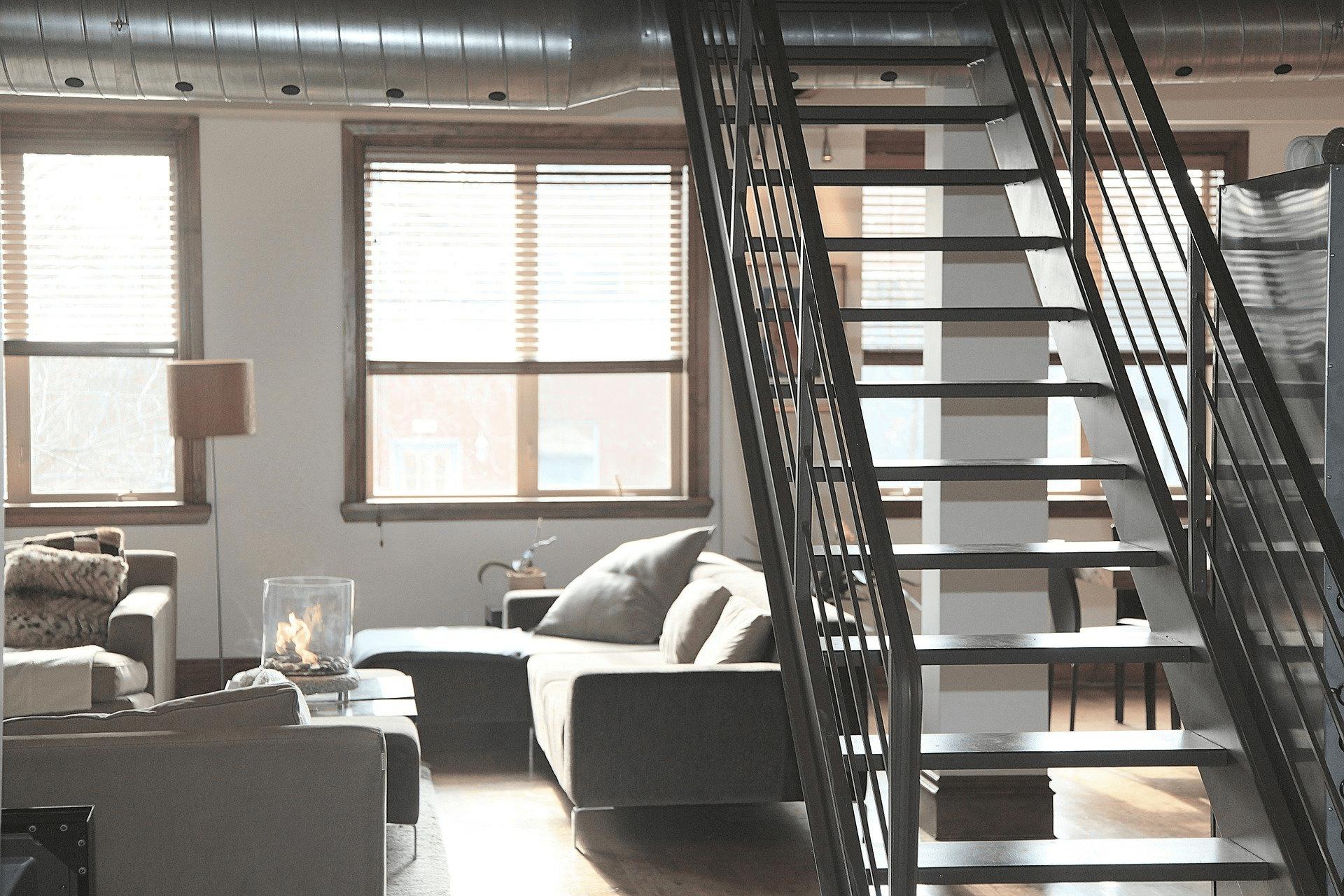 Skab et bedre og sundere miljø i dit hjem